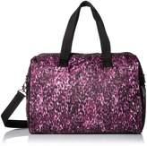 Le Sport Sac Melanie Cross Body Bag