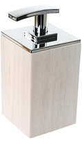 Nameeks Gedy Soap and Lotion Dispenser