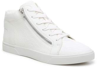 Steve Madden Rayne High-Top Sneaker