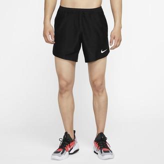 Nike Men's Shorts Pro