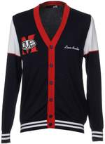 Love Moschino Cardigans - Item 39807226
