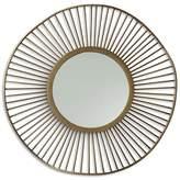 Arteriors Olympia Small Mirror