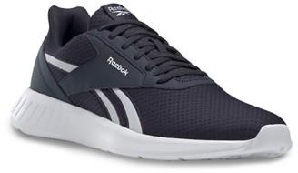 Reebok Lite 2.0 Running Shoe - Men's