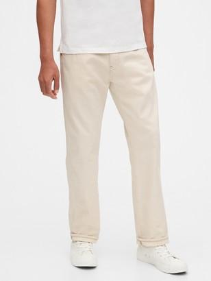 Gap Worker Standard Jeans