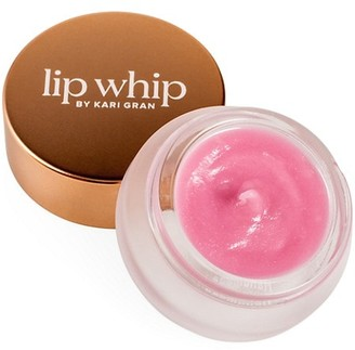 Kari Gran Tinted Lip Whip Treatment