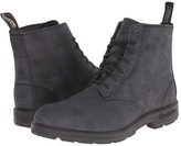 Blundstone BL1451 Work Boots
