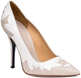 Lucchese Cassidy Pump