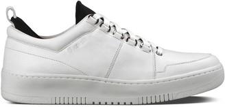 K-Swiss K Swiss Classico Sport Sneaker