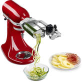 KitchenAid KSM1APC Spiralizer Stand Mixer Attachment