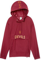 PINK Arizona State University Anorak