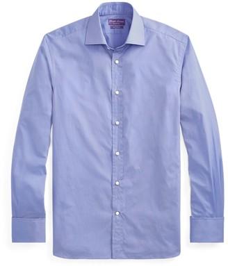 Ralph Lauren End-on-End Shirt