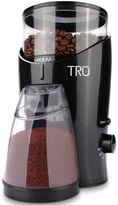 JCPenney Tru TRU Coffee Mill