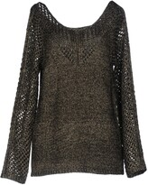 GUESS Sweaters - Item 39779291