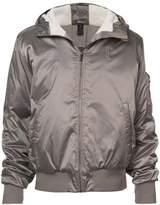 adidas Tango Paul Pogba bomber jacket