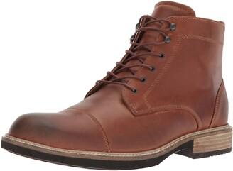 Ecco Men's Kenton Vintage Boot