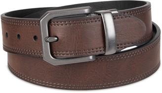 Levi's Levis Men's Reversible Casual Belt