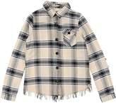 Scotch R'Belle Shirts - Item 38656503