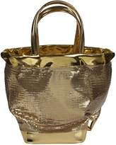 Paco Rabanne Chainmail Tote