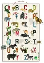 Vilac Nathalie LÃtà alphabet