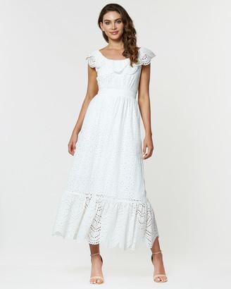 Amelius Ariel Dress