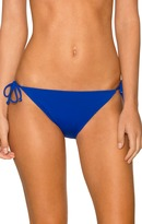 Sunsets Swimwear - California Dreamin' Bikini Bottom 10BULBL