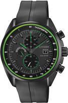 Citizen 44mm Men's Eco-Drive Chronograph Watch