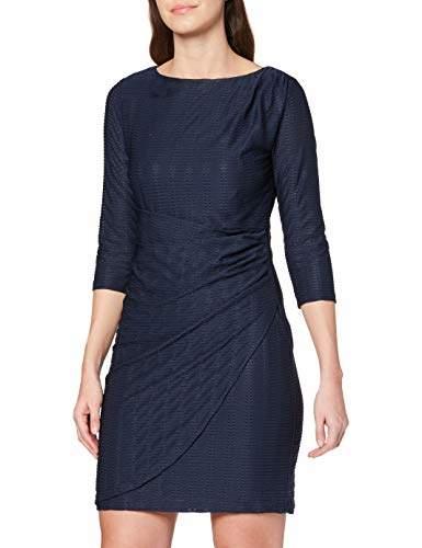 Street One Women's 140536 Dress