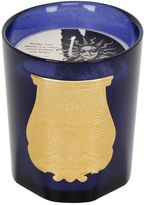 Cire Trudon Limited Edition Solis Rex Candle