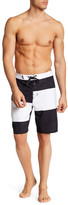 Rip Curl Mirage Revel Short