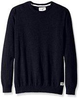 Billabong Men's All Day Sweater