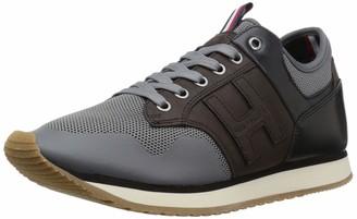 Tommy Hilfiger Unisex Montez Sneaker