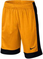 Nike Assist Shorts, Big Boys