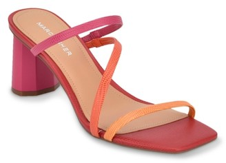 Marc Fisher Aliana Sandal