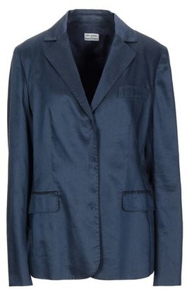 Philosophy di Alberta Ferretti Suit jacket