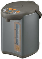 Zojirushi Micom Water Boiler- 101 oz.