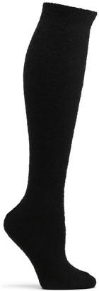 Ozone Women's Laine Polaire Knee High Sock