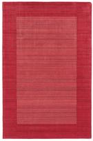 Kaleen Regency Hand-Loomed Rug