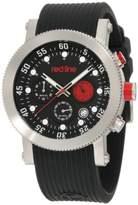 Redline red line Men's RL-18101VD-01RD1 Watch