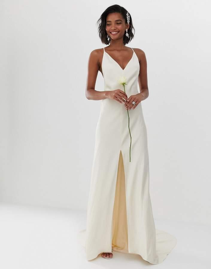 59a95c35 Asos Wedding & Bridal Fashion & Accessories - ShopStyle UK