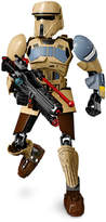Disney Scarif Stormtrooper Figure by LEGO - Star Wars