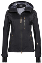 Bogner Geeny-T Hooded Jacket