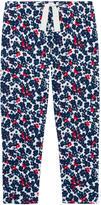 Petit Bateau Cotton pyjama pants