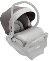 Maxi-Cosi Seat Pad Fashion Kit for Mico Max 30 Car Seat