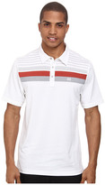 Travis Mathew TravisMathew Danny Polo