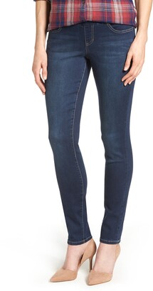 Jag Jeans Nora Pull-On Skinny Jeans