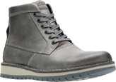 Clarks Varby Top Ankle Boot (Men's)