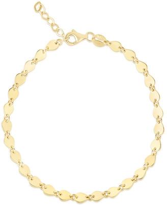 Sphera Milano 14K Bracelet
