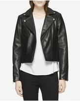 Rag & Bone Chrystie jacket