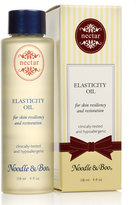 Noodle & Boo Elasticity Oil, 4 oz.