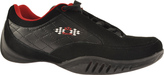 A2Z Racer Gear Men's Monza Driving Shoe